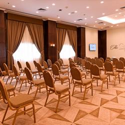 فندق جراند بلازا سموحة-الفنادق-الاسكندرية-6