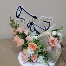 محل ورد محل ورد في دبي مسكة عروس زفاف نت Zafaf Net