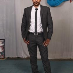 عمرو يوسف-التصوير الفوتوغرافي والفيديو-القاهرة-4