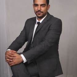 عمرو يوسف-التصوير الفوتوغرافي والفيديو-القاهرة-2