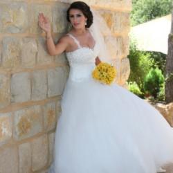 خلدون برودكشن-التصوير الفوتوغرافي والفيديو-بيروت-6
