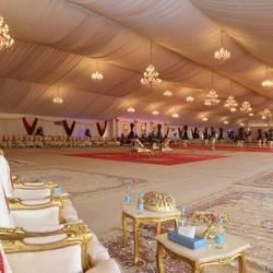 بوكس عالمي للتجارة والخدمات-كوش وتنسيق حفلات-الدوحة-3