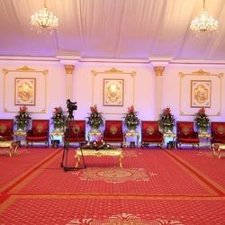 بوكس عالمي للتجارة والخدمات-كوش وتنسيق حفلات-الدوحة-1