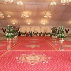بوكس عالمي للتجارة والخدمات-كوش وتنسيق حفلات-الدوحة-5