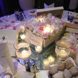 LJ Wedding & Event planner-Planification de mariage-Casablanca-3
