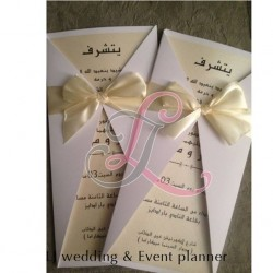 LJ Wedding & Event planner-Planification de mariage-Casablanca-2