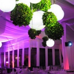 LJ Wedding & Event planner-Planification de mariage-Casablanca-6