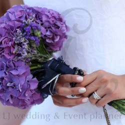 LJ Wedding & Event planner-Planification de mariage-Casablanca-4