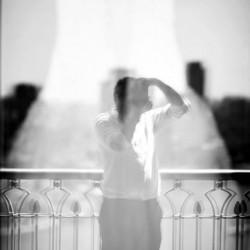 اوشي فوتوعرافي-التصوير الفوتوغرافي والفيديو-القاهرة-4