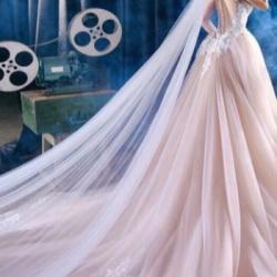 إيفانوفا-فستان الزفاف-أبوظبي-1