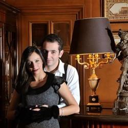 ستايل-التصوير الفوتوغرافي والفيديو-القاهرة-4