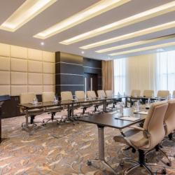 فندق غولدن توليب الدوحة-الفنادق-الدوحة-4
