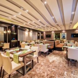 فندق غولدن توليب الدوحة-الفنادق-الدوحة-1