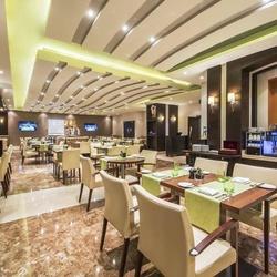 فندق غولدن توليب الدوحة-الفنادق-الدوحة-3