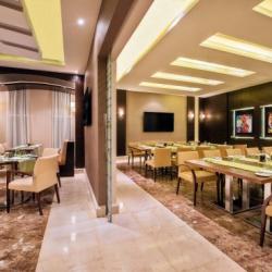 فندق غولدن توليب الدوحة-الفنادق-الدوحة-5