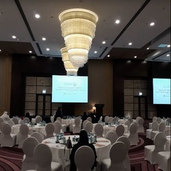 فندق سيتي سنتر روتانا الدوحة-الفنادق-الدوحة-1