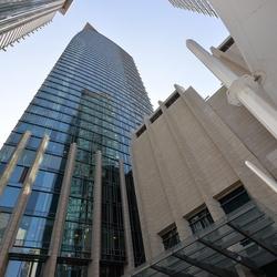 فندق سيتي سنتر روتانا الدوحة-الفنادق-الدوحة-3