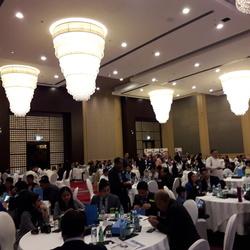 فندق سيتي سنتر روتانا الدوحة-الفنادق-الدوحة-6
