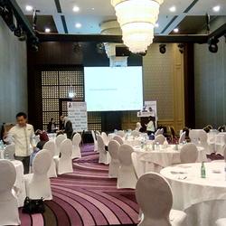 فندق سيتي سنتر روتانا الدوحة-الفنادق-الدوحة-5