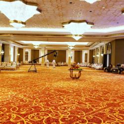 فندق ازدان بالاس-الفنادق-الدوحة-6