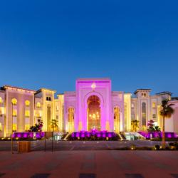 فندق ازدان بالاس-الفنادق-الدوحة-2