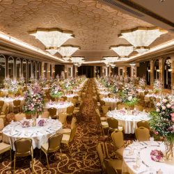 فندق ازدان بالاس-الفنادق-الدوحة-1