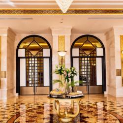 فندق ازدان بالاس-الفنادق-الدوحة-4