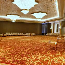 فندق ازدان بالاس-الفنادق-الدوحة-5