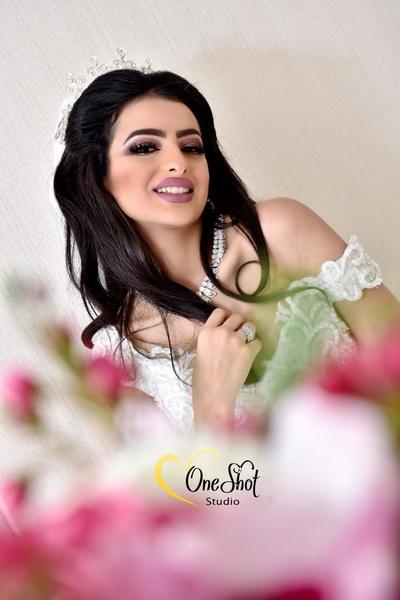 ون شوت  - التصوير الفوتوغرافي والفيديو - مدينة الكويت