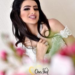 ون شوت -التصوير الفوتوغرافي والفيديو-مدينة الكويت-1