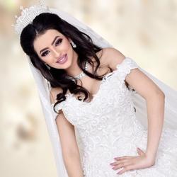 ون شوت -التصوير الفوتوغرافي والفيديو-مدينة الكويت-2