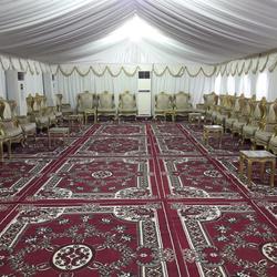 ليفان-كوش وتنسيق حفلات-الدوحة-2