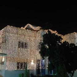 ليفان-كوش وتنسيق حفلات-الدوحة-4
