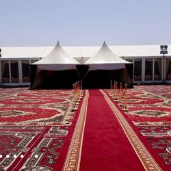ليفان-كوش وتنسيق حفلات-الدوحة-1