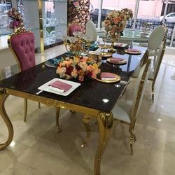 ليفان-كوش وتنسيق حفلات-الدوحة-5
