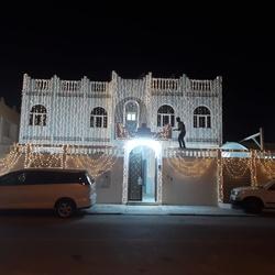 ليفان-كوش وتنسيق حفلات-الدوحة-6