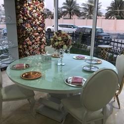 ليفان-كوش وتنسيق حفلات-الدوحة-3
