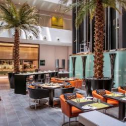 سنترو كابيتال الدوحة-الفنادق-الدوحة-4