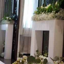 تولبس-زهور الزفاف-المنامة-3