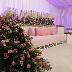 تولبس-زهور الزفاف-المنامة-1