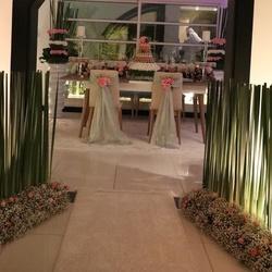 تولبس-زهور الزفاف-المنامة-4