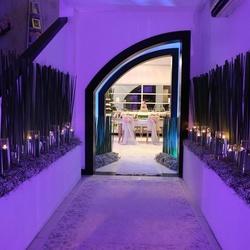 تولبس-زهور الزفاف-المنامة-2