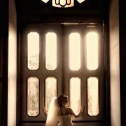 نادر فيكتور-التصوير الفوتوغرافي والفيديو-القاهرة-4
