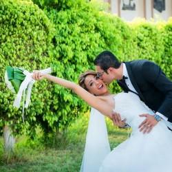نادر فيكتور-التصوير الفوتوغرافي والفيديو-القاهرة-3