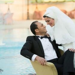 نادر فيكتور-التصوير الفوتوغرافي والفيديو-القاهرة-2