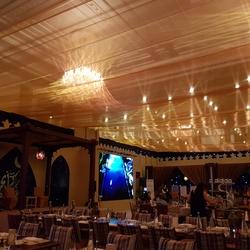فندق شانغريلا الدوحة-الفنادق-الدوحة-3