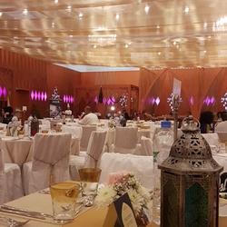فندق شانغريلا الدوحة-الفنادق-الدوحة-4