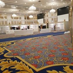 فندق شانغريلا الدوحة-الفنادق-الدوحة-5