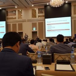 فندق شانغريلا الدوحة-الفنادق-الدوحة-6