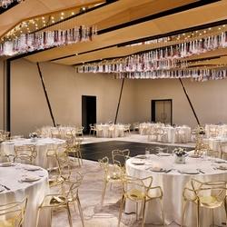 فندق الريان الدوحة - كوريو كولكشن من هيلتون-الفنادق-الدوحة-1